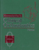 Biomechanics in Clinical Orthodontics