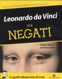 Leonardo da Vinci per negati