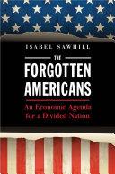 download ebook forgotten americans pdf epub