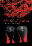 download ebook the red letters pdf epub