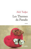 download ebook les thermes du paradis pdf epub