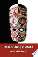 Reifepruefung in Afrika