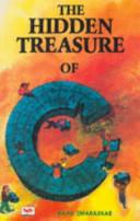 The Hidden Treasures Of C Book PDF