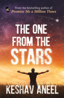 download ebook the one from the stars pdf epub