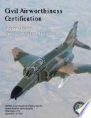 Civil Airworthiness Certification