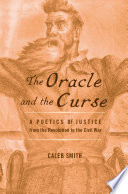 The Oracle and the Curse Martyr Narratives That Juxtaposed Law And