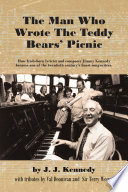 The Man Who Wrote The Teddy Bears  Picnic