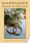 Marriages Made In Heaven