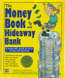 The Money Book and Hideaway Bank