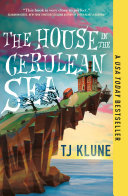The House in the Cerulean Sea Book PDF