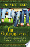 I M Outnumbered  book