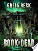Book of the Dead  A Matt Kearns Novel 2