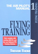 Flying Training