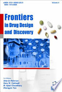 Frontiers In Drug Design And Discovery book