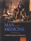 Man And Medicine