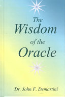 The Wisdom of the Oracle
