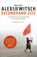 Secondhand-Zeit