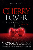 Book Cherry Lover