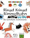 Ringel  Kringel  Bimmelbahn