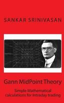 download ebook gann midpoint theory pdf epub