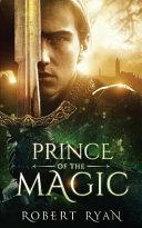 Prince Of The Magic