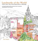 Landmarks Of The World : of the world