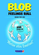 Blob Feelings Ball