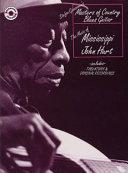 Music Of Mississippi John Hurt