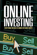 download ebook the complete guide to online investing pdf epub