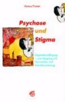 Psychose und Stigma