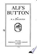 Alf s Button