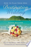 How to Plan Your Own Destination Wedding Book PDF