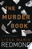 The Murder Book Book PDF