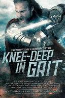 Book Knee Deep in Grit