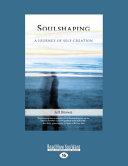 SoulShaping