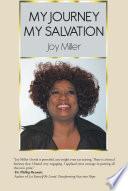 My Journey  My Salvation