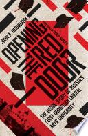 Opening the Red Door Book PDF