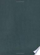 Theatre to Cinema
