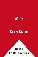 Kate  Unauthorised