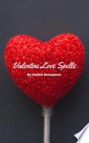 Valentine Love Spells