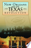new-orleans-and-the-texas-revolution