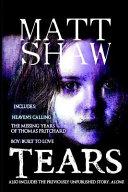 Book Tears