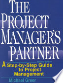 The Project Manager s Partner