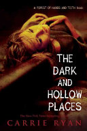 The Mystery Of Hollow Places Pdf [Pdf/ePub] eBook