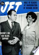Feb 6, 1969