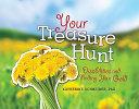 Your Treasure Hunt Book PDF