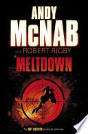 Ebook Meltdown Epub Andy McNab,Robert Rigby Apps Read Mobile