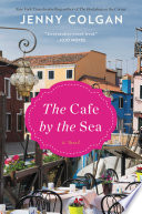 The Cafe by the Sea Book PDF