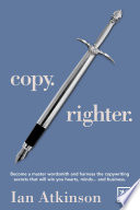 Copy Righter