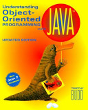 Understanding Object Oriented Programming with Java